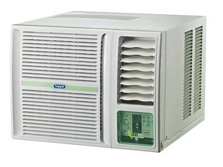 Koppel kwr 24r4a for 2 5 hp window type aircon