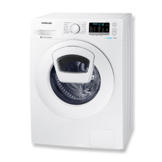 samsung front load washer. samsung front load washer samsung front load washer