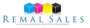 Remal_Sales