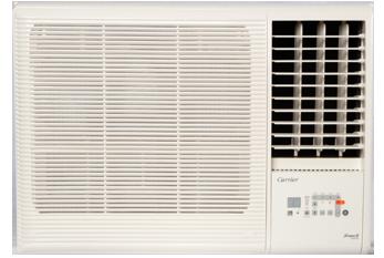 Trane XL18i vs XV18 vs Carrier Infinity - Heating & Air