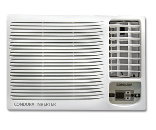 Condura wconh009eev condura wconh009eev 10hp inverter window type aircon remote asfbconference2016 Choice Image