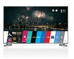 LG 32LB6500  32inch  SMART LED   3D TV w/ WebOS