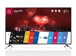 LG 47LB6700  50inch  SMART LED   3D TV w/ WebOS