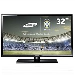 SAMSUNG UA32FH4003  32inch LED TV