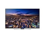 SAMSUNG UA55HU8500  55inch ULTRA HDTV - SMART 3D LED TV