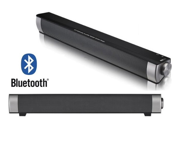 Lp 08 Bluetooth Soundbar