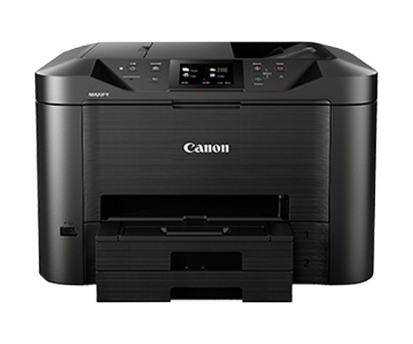 Canon Mb5470