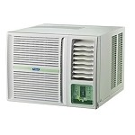 (SOLD OUT) KOPPEL KWR-24R4A 2.5HP H-Series WINDOW TYPE AIRCON  (R410A)