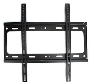 LCD TV WALL MOUNT BRACKET - FIXED TYPE  32-40""