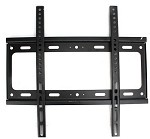 LCD TV WALL MOUNT BRACKET - FIXED TYPE  32-40