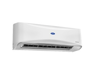 CARRIER  FP-53GCVBS010  1.0HP Crystal 2 Inverter Wall Type Aircon