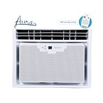 CARRIER WCARK008EE  0.75hp  Aura Non-Inverter Window  Type Aircon Top Discharge