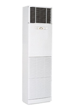 CARRIER  FP-53ASBFM360P  3.0TR   Floor Standing Aircon