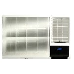 CARRIER WCARH019EE - 2.0HP (Remote) Window Type Aircon
