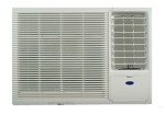 CARRIER WCARH024ED - 2.5HP  (24-hr Timer) Window Type Aircon