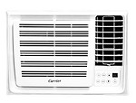 CARRIER WCARH010EE - 1.0HP (Remote) Window Type Aircon