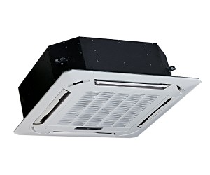 (SOLD OUT) CARRIER  FP-53GKX036-2 P-Series 1   3.0TR   CEILING CASSETTE