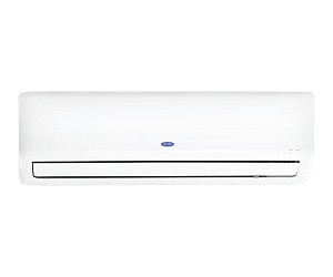 CARRIER  FP-53CSH030308  3.0HP Optima Wall Type Aircon