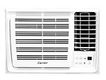 CARRIER WCARH014EE - 1.5HP (Remote) Window Type Aircon