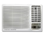 CONDURA WCONH009EEV  1.0HP Inverter Window Type Aircon