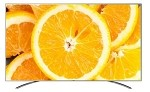 (SOLD OUT) DEVANT 85UHD230  85inch ULTRA HDTV