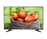 DEVANT 32BT300  32inch  LED  TV