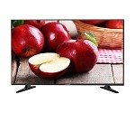 DEVANT 43DL421  43inch  LED  TV