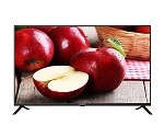 DEVANT 43DL422  43inch  FULL HD LED  TV
