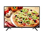 DEVANT 32DL543  32inch  LED  TV