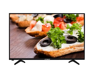 (SOLD OUT) DEVANT 39LTV900  39inch  SMART LED  TV