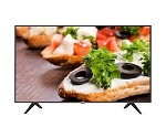 DEVANT 32STV101  32inch  Smart LED TV