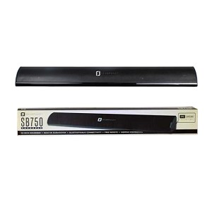 SEMBRANDT SB750 Bluetooth Soundbar