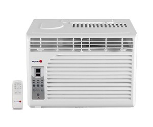 FUJIDENZO WAM-55i  0.60HP (Remote) Window Type Aircon