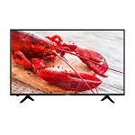 HISENSE 55A5605 55inch  Smart LED TV