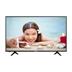 HISENSE 32E5600 32inch  SMART LED TV