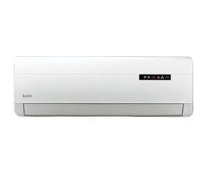 KOLIN KSG-200B1G  2.0HP Wall Type Aircon