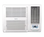 KOLIN KAG-145RSINV 1.45HP  Inverter Window Type Aircon