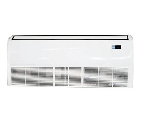 KOLIN KLM-SC70-3D3T  5.0TR (6.0hp) Ceiling Mounted Aircon