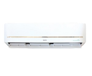 KOLIN   KSM-IW25-6H1M  2.5HP Inverter Wall Type Aircon