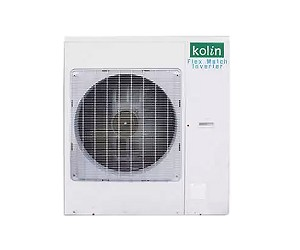 KOLIN KFS-50DAEM-O  5.0HP Flexmatch  Outdoor Unit  (Multi-Split inverter Aircon)