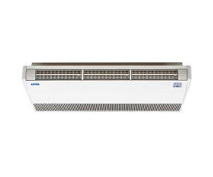 KOPPEL KCM-36R1A   3.0TR CEILING  MOUNTED  AIRCON