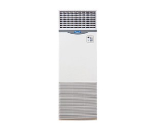 Koppel KFM-60E0 (Side Discharge)   5.0TR  Floor Mounted Aircon