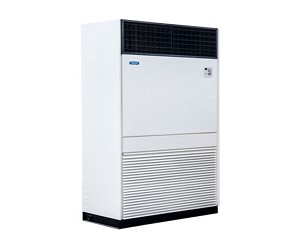 Koppel KFMD-120E0 (Side Discharge) 10.0TR  Floor Mounted Aircon