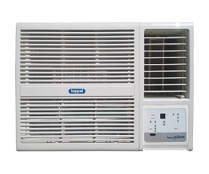 KOPPEL KV12WR-ARF31  1.5HP  Inverter Window Type Aircon