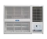 KOPPEL KV09WR-ARF31  1.0HP  Inverter Window Type Aircon