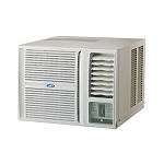 (SOLD OUT) KOPPEL KWR-07RB4C  0.75HP H-Series Window Aircon - Remote  (R22)