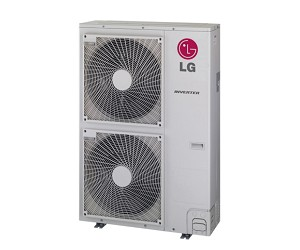LG A5UQ48GFA0 5.0HP INVERTER OUTDOOR UNIT (MULTI-SPLIT AIRCON)