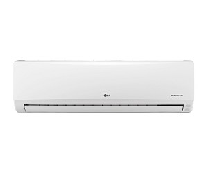 LG AMNC18GDJA0  2.0HP  INDOOR UNIT (MULTI-SPLIT AIRCON)