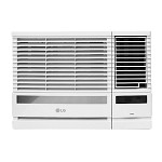 LG LA200PC 2.0HP (Remote) Window Type Aircon
