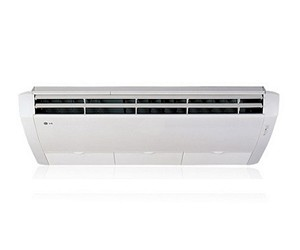 LG AVN-Q36GM1A0  4.0HP Inverter Ceiling Suspended Aircon